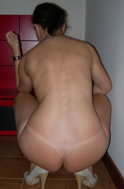 40 year old pussy fucked